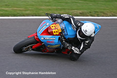BSB Cadwell 27 Aug 2016 (7) (Kate Mate 111) Tags: bike british motorsport motorbike motorcycle motoracing motorracing bsb superbikes britishsuperbikes lincolnshire cadwell themountain competition crash circuit forces airforcereserves honda uk national racing raf racingcircuit suzuki team yamaha cadwellpark