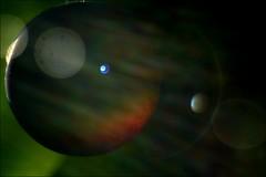 Approach to Thelliysa-3 (TempusVolat) Tags: scifi canon eos 60d tempusvolat tempus volat mrmorodo gareth wonfor garethwonfor space planet planets moon moons radiation warp warpfactor story beginning bad badmission mission spaceship arrival orbit grape grapes sensordirt sciencefiction fiction spooky alone darkplanet dark moody sensors sensor starship stars worlds world alien aliens alienworld alienplanet