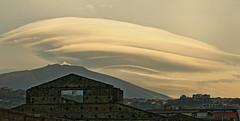 4 (zuroccu) Tags: nubilenticolari lenticolari etna nuvole