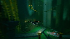 ABZU_20160806112431 (arturous007) Tags: abzu playstation ps4 playstation4 pstore psn inde indpendant sea ocean water fish shark adventure exploration majesticcreatures swim narrative myth experience giantsquid sony share journey