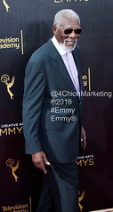 The Emmys Creative Arts Red Carpet 4Chion Marketing-301 (4chionmarketing) Tags: emmy emmys emmysredcarpet actors actress awardseason awards beauty celebrities glam glamour gowns nominations redcarpet shoes style television televisionacademy tux winners tracymorgan bobnewhart rachelbloom allisonjanney michaelpatrickkelly lindaellerbee chrishardwick kenjeong characteractress margomartindale morganfreeman rupaul kathrynburns rupaulsdragrace vanessahudgens carrieanninaba heidiklum derekhough michelleang robcorddry sethgreen timgunn robertherjavec juliannehough carlyraejepsen katharinemcphee oscarnunez gloriasteinem fxnetworks grease telseycompanycasting abctelevisionnetwork modernfamily siliconvalley hbo amazonvideo netflix unbreakablekimmyschmidt veep watchhbonow pbs downtonabbey gameofthrones houseofcards usanetwork adriannapapell jimmychoo ralphlauren loralparis nyxprofessionalmakeup revlon emmys emmysredcarpet