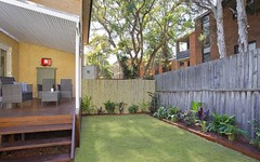 23/30a The Crescent, Dee Why NSW