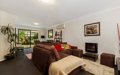 2 Falcon Way, Tweed Heads South NSW