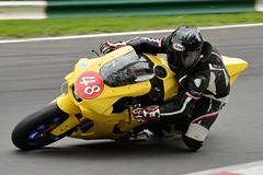 Cadwell Park Thundersport 2016 - Euan Meston (Neil 2013) Tags: cadwellpark euanmeston yamaha r1 yamahar11000 thundersportgp1 thundersportgb cadwellparkthundersport2016 motorcycle motorcycleracing motorcycleracingclubs sport racing action nikon nikond7100 nikkor nikkor70300mmf4556gifedafsvrzoom