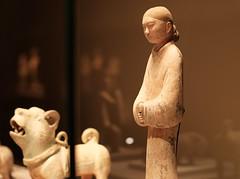 DSCF7375 (keita matsubara) Tags: ueno tokyo museum budda statue asian china india ancient      japan