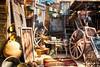 Un po' di tutto #EXPLORE (Gianni Armano) Tags: un po di tutto magazzino allaperto foto gianni armano photo