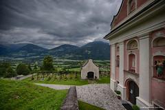 20160818160859 (Henk Lamers) Tags: aguntum austria dlsach museumarcheologicalpark nationalparkhohetauern osttirol