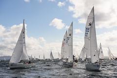 _VWO2569 (Expressklubben Rogaland) Tags: nmexpress seiling stavangerseilforening