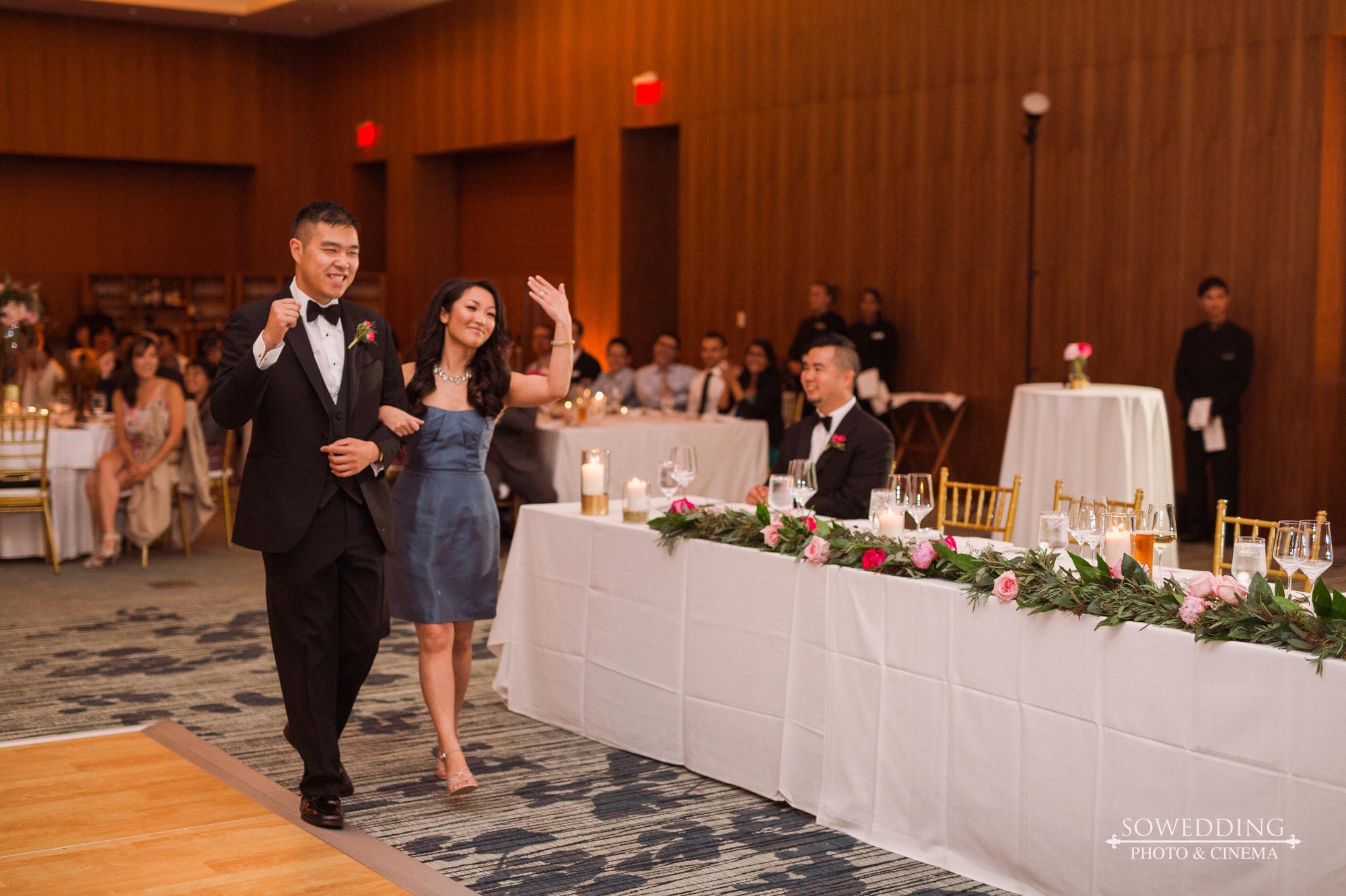 Tiffany&Byron-wedding-HL-SD-0248