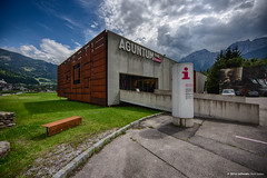 20160818140149 (Henk Lamers) Tags: aguntum austria dlsach museumarcheologicalpark nationalparkhohetauern osttirol