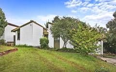 5 Keller Place, Casula NSW