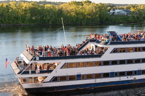Sage Centennial Cruise_0169