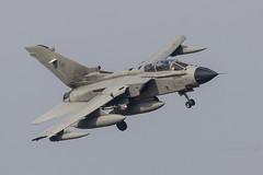 Volkel EHVK 2016 : Decisive North AMI Tornado IDS MM7013 6-75 (Hermen Goud Photography) Tags: ami airfields decisivenorthvolkel2016 ehvkvolkel exercisecampagne italianairforce itali italy mm7013675tornadoidsgea6st militair nederland oefening tornado vliegvelden aircraft aviation thenetherlands