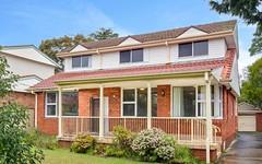 28 Fawcett Street, Ryde NSW
