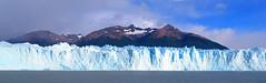 IMG_1840 (StangusRiffTreagus) Tags: perito moreno glacier patagonia argentina