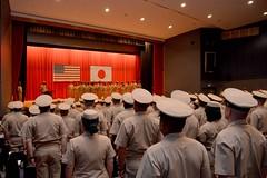 (Fleet Activities Yokosuka) Tags: fleact yokosuka japan cpo
