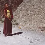Ladakh 2005 thumbnail