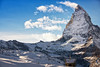 Matterhorn 6 (Wolfgang Staudt) Tags: gornergrat matterhorn zermatt bergbahn schweiz alpen europa berge wandern wanderweg sonnig winter wallis panorama walliseralpen hochgebirge berghotel hohtaelli skigebiet sehenswert attraktion tourismus viertausender monterosa lyskamm