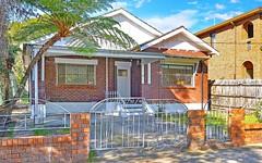 18 Rochester Street, Homebush NSW