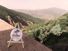 The beauty of the Atlas Mountains, Morocco - Morocco vacation (Morocco Objectif) Tags: marrakechcameltrekking marrakechquadbiking moroccooffroad moroccoatlanticcoasttour moroccocanyonstrip marrakechguidedcitytours marrakechdaytrips morocccodeserttrips saharatour moroccoatlanticoceantrip moroccoimperialcities moroccoadventuretrip moroccodeserttrips deserttoursfrommarrakech daytripsfrommarrakech moroccocameltrek moroccodeserttours merzouga ergchebbi saharadesert sanddunes morocco moroccoobjectif cameltrek offroad berber nomad moroccodeserttour moroccotour moroccotrip moroccoexcursions excursionsinmorocco marrakechtrips marrakechtours desertsafari privatetoursinmorocco moroccoadventures discovermorocco moroccoadventuretours adventuretravelfrommarrakech moroccooffroadtrips marrakechoffroadtours atlasmountains maroc marruecos marocco marroc marrocos marokko maroko