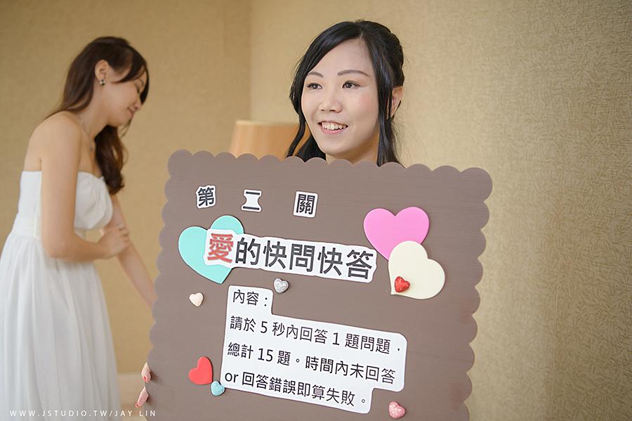 婚攝 翰品酒店 婚禮紀錄 婚禮攝影 推薦婚攝  JSTUDIO_0044