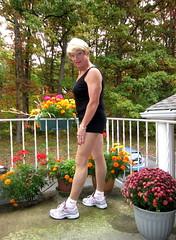 AshleyAnn (Ashley.Ann69) Tags: crossdresser cd crossdressing crossdressed crossdress gurl tgirl tgurl tg tranny ts transvestite tv transexual transgender trannybabe tdoll t