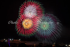 St Michael Fireworks Lija - Malta. (Pittur001) Tags: st michael fireworks lija malta charlescachiaphotography cannon 60d charles cachia photography pyrotechnics feast festival flicker award amazing beautiful brilliant