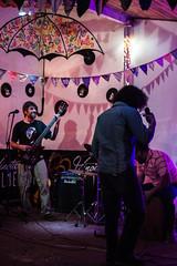 Algn Ente (martinnarrua) Tags: nikon nikond3100 argentina amateur entre ros concepcin del uruguay msica music live livemusic musicphotography afs3518gdx 35mm f18 la gotera centro cultural algn ente