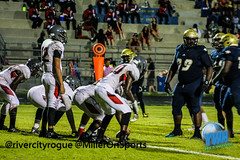 TPvsSHS-90 (YWH NETWORK) Tags: my9oh4com ywhnetwork ywhcom youthfootball florida football sandalwood terryparker ywhteamnosleep