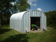 steel-building-storage-shed
