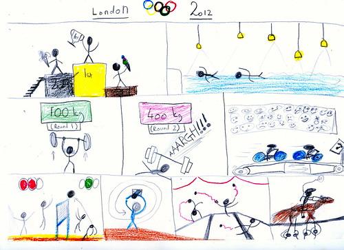 Olympics001