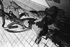 5-007 (koselamb) Tags: bw era konica expired bigmini   bm301 konicabigmini    era100 filmshots    compact35mm   bw100 100 bm301