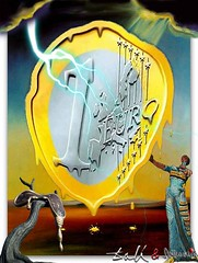 EURO: Scrap currency..