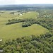 "Illinois Land for Sale - 480 Acres Knox County • <a style=""font-size:0.8em;"" href=""http://www.flickr.com/photos/66358149@N06/7765688448/"" target=""_blank"">View on Flickr</a>"