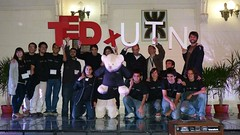 """TEDxUTN • <a style=""""font-size:0.8em;"""" href=""""http://www.flickr.com/photos/65379869@N05/7777092486/"""" target=""""_blank"""">View on Flickr</a>"""