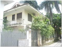 Mua bán nhà  Tây Hồ, phố Võng Thị, Chính chủ, Giá 150 Triệu/m2, liên hệ chủ nhà, ĐT 01679559770