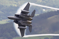 """CloudMaker""!!-USAFE style...! (PhoenixFlyer2008) Tags: wales canon aircraft streams panthers vapour madhatters cadair f15e strikeeagle machloop usafe vapes neilbates cadwest cadeast airteamcanoncouk"