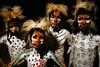 Hulivesha (Hari Adivarekar) Tags: costumes music drums concert folk percussion indian karnataka concertphotography folkdance southindia musicphotography rootsmusic livemusicphotography hulivesha indianfolk indianfolkmusic hariadivarekar traditionalindianmusic adivarekar hariadivarekarphotography indianfolkmusicphotography indianrootsmusic percussivefolkdance