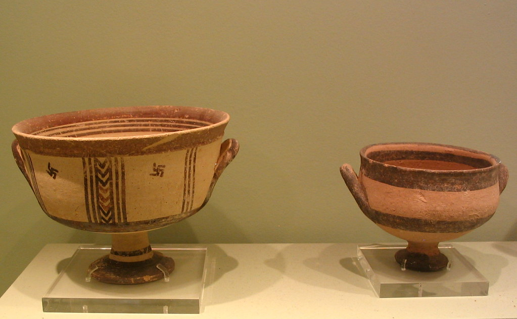 The Worlds Most Recently Posted Photos Of Kylix And Vase Flickr