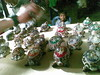 aneka permak pernik dari belitung (aguntama2010) Tags: belitung manggar