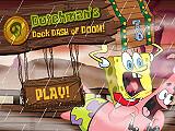 海綿寶寶:海盜船逃出(Dutchman's Deck Dash of Doom)