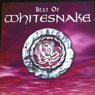 #Whitesnake - Best o (billybonds1980) Tags: frank o best whitesnake richardson