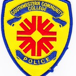 CA - Southwestern Community College Campus Police thumbnail