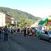 38a Camminata di Baigno - 15/08/2012
