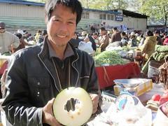 Beijing Farmers Market - 10150105476031425