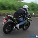 2012-Honda-CBR150R-10