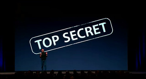 apple_keynote_top_secret.jpeg