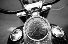 ['] Concentracin Harleys Albir 02/09/2012 (Kowska) Tags: espaa film 35mm 50mm spain nikon 85mm bikes harley alicante pelicula f2 24mm af nikkor f18 rodinal davidson motos chinon 52mm concentracion develop f801s albir f19 revelar revelado nikonf801s nikkor24mmf2 nikkor50mmaff18 filmdev fomafix nikkor85mmaff18 nikkor35mmaff2 chinon52mmf19