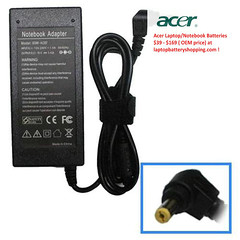 Acer Aspire Notebook288 (Acer Aspire Notebook) Tags: laptop battery v3 acer e1 p2 b1 aspire v5 travelmate timelinex