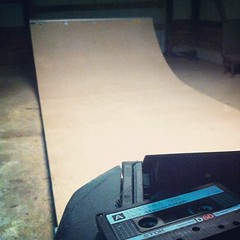 "still have my 80's skate tapes • <a style=""font-size:0.8em;"" href=""http://www.flickr.com/photos/99295536@N00/7952506814/"" target=""_blank"">View on Flickr</a>"